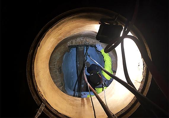 17411 01 COP Manhole Rehab3 small