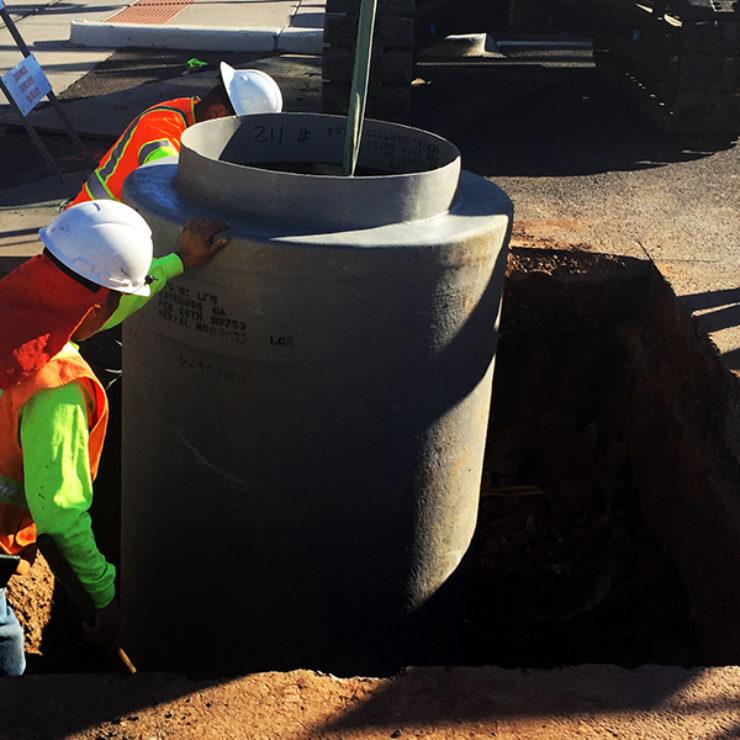 17411 01 COP Manhole Rehab5