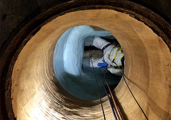 17411 01 COP Manhole Rehab small