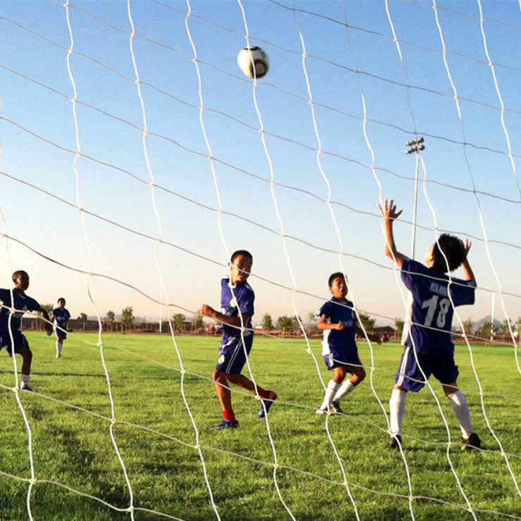 soccer field Manzanita Park edited