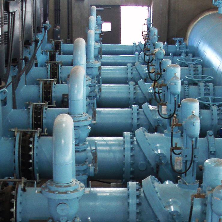 New 80 MGD Pump Station2 small 2