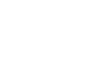 04 Hunter 60th white logo transparent