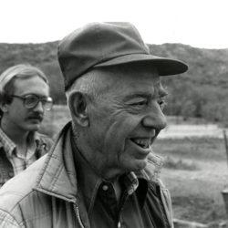Grandpa Bill Hunter_historic_retouched_resized_crop