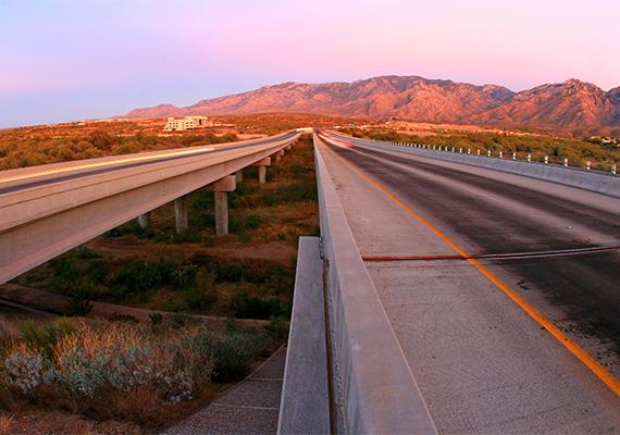 Tangerine Road Bridge 2 cropped