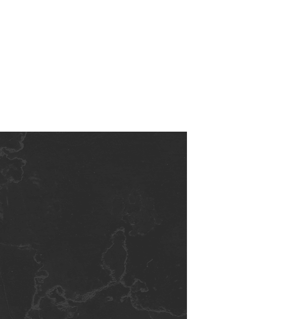 image layers 2 1 min