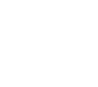 04_Hunter_60th_white_logo_small_web
